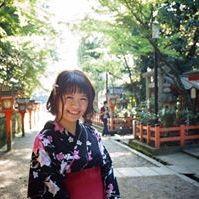 Kumiko Kawabata