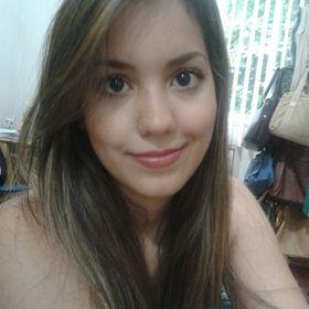 Fabrina Rodrigues