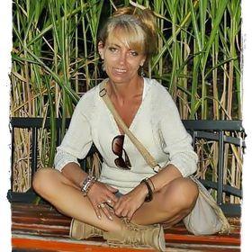 Barbara Zernek