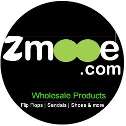 zmooe.com Wholesale Footwear