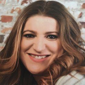 Rebecca George