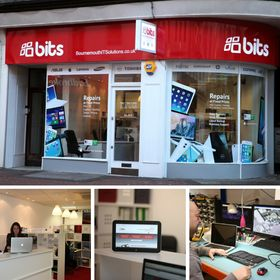 BITS   Bournemouth IT Solutions