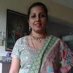Rekha Talwar