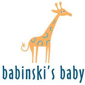 Babinskis Baby - Salt Lake City, Utah
