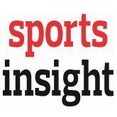 Sports Insight Portfolio