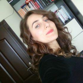 Ayşe Araz