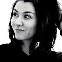 Katarzyna Łuszaj-Tucholska