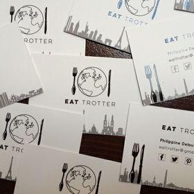 Eat-Trotter