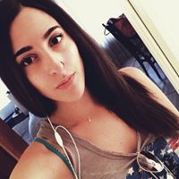 Christina Dritsa