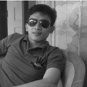 Tegas Lanang