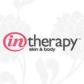 In Therapy skin and body