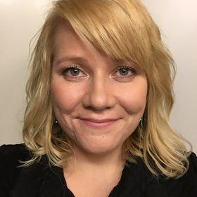 Susanna Määttä