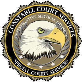Constable Court Services
