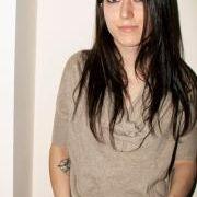 Elyanna Blaser-Gould