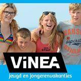 Vinea Vakanties
