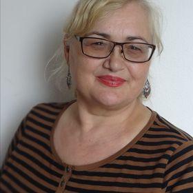 Tatjana Mokamel-Salinski