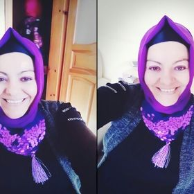 hatice sarial