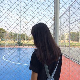 summer Melt🌞