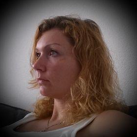 Debby Bunjes-Voogel
