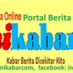 inikabar.com