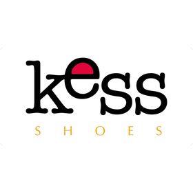 Kesshoes