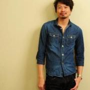 Shuichi Miya