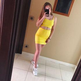 Adela Novotna
