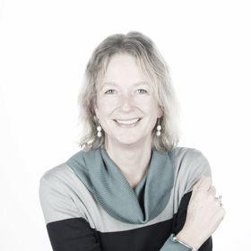 Anika van den Bosch