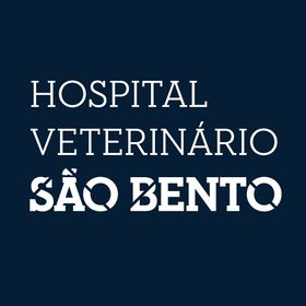 Hospital Veterinario Sao Bento