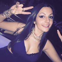 Vanessa Abal