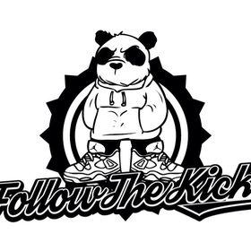 FollowTheKicks LLC.