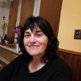 Soňa Ludvíková