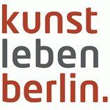 KUNSTLEBEN BERLIN