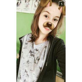 Izabela Stawicka (princess1509) on Pinterest 56fca0fcf