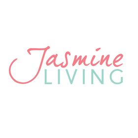 Jasmine Living