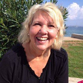Marianne Gjerseth