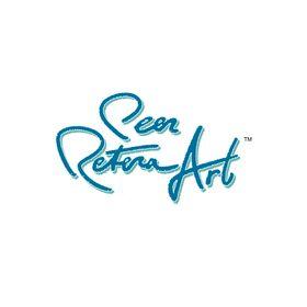 Peer Retera Art
