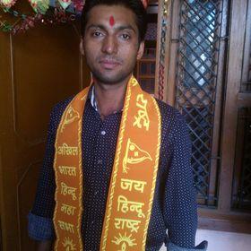 Shiv Ram Gupta
