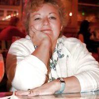 Sherrie Bandalan