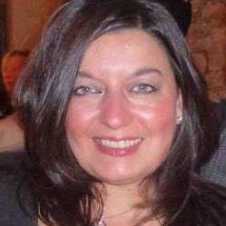 Joanne Fowler