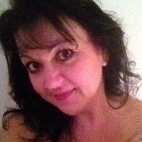 Shelley Lynn Clowes