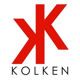 kolkenrock.com