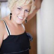 Karen van Hout-Frederiks