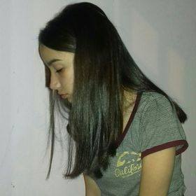 Milena Jorge