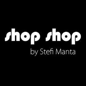 Shopshopbystefimanta