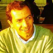 Bernardo Vasconcelos