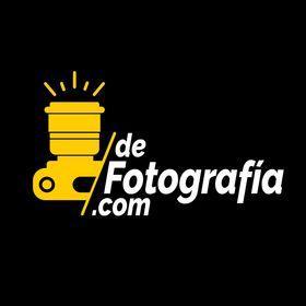 De-fotografia.com