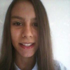 Maria Cristache