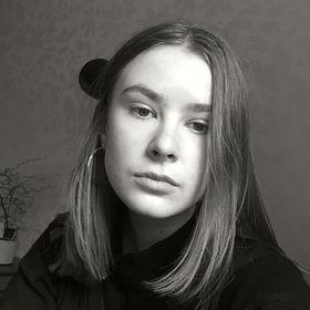 Julie Houler