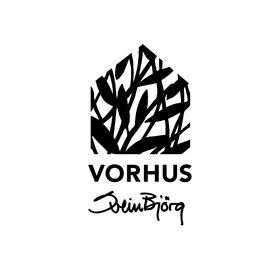 Vorhus living